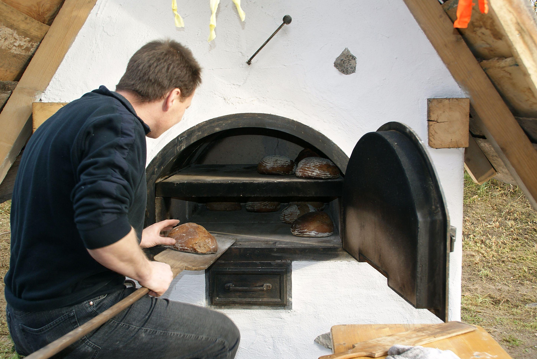 backofen selber bauen steinofen selber bauen grill selber. Black Bedroom Furniture Sets. Home Design Ideas